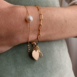 Bracelet Moorea
