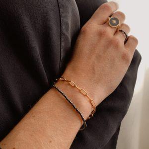 bracelet morpho